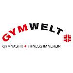 GYMWELT-Vorschau