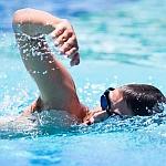 vorschau_schwimmen