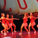 vorschau_tanzen