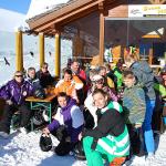 13_ski_freizeit