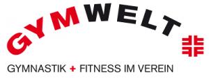 GYMWELT GYM+FIT_logo
