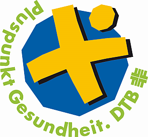 pluspunkt_gesundheit_logo.jpg