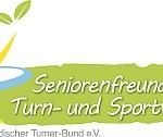 BTB_Seniorenfreundlicher_Verein_201411_Masterfile-01