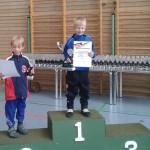 RI_7. Internationaler Jugend Donau-Cup_Leon Braun_06_2015_web
