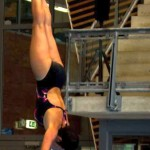 TS_2. Amsterdam Masters Diving Cup_Bianca Zühlke_07_2015_web