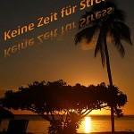 GS_Bild_Stress ausbremsen_09_2015_Hompage_1