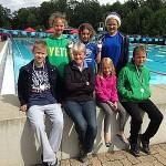 Saisonrückblick_Schwimmer_Team_2015